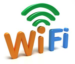 Настройка Wi-Fi роутера Екатеринбург