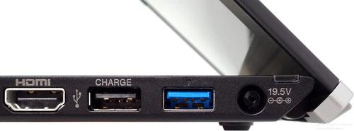 Замена USB разъема Екатеринбург