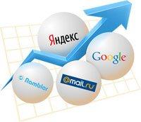 Продвижение сайтов ИТ-Аутсорсинг