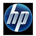 Ремонт ноутбуков HP Екатеринбург