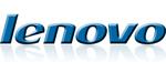 Ремонт ноутбуков Lenovo Екатеринбург