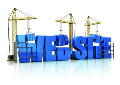 Создание сайтов Екатеринбург