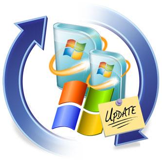 Настройка и оптимизация Windows Екатеринбург.